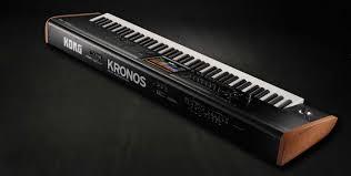 Kronos2-4